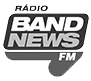 Rádio Band News FM